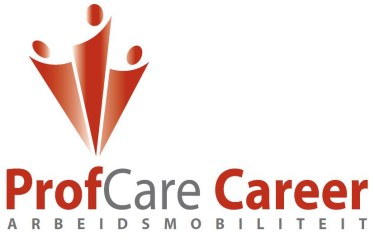 Profcare_career_logo